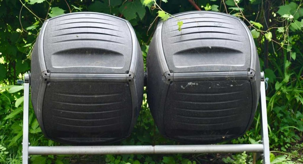 Best Continuous Composter